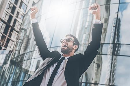 Online Insurance Prelicense Training Super Happy Agent